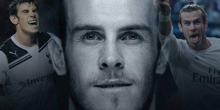 Kakak Ipar Gareth Bale Ditemukan Tak Bernyawa