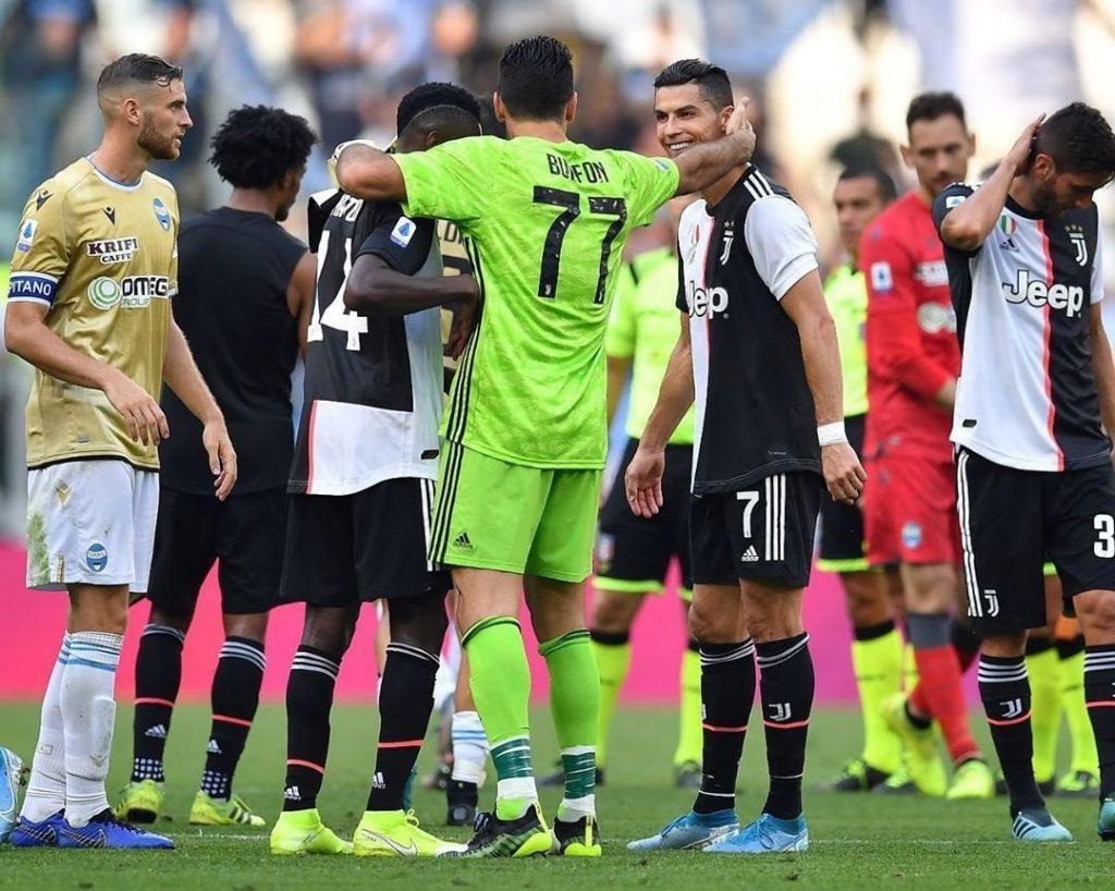 Cetak Gol Penalti Liverpool di Menit Akhir, Klopp Puji Mental Milner